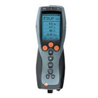 330-1 Flue Gas analyzer Testo
