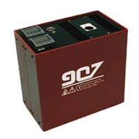 907 Portable Low Temperature Dry Block Calibrator