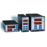 DCY-2050 Light Universal Process Dual Loop Controllers