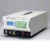 ELA-305 Electronic Load. Low Voltage.
