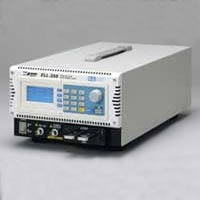 ELL-355 Fast Slew Rate Electronic Load.