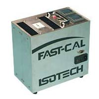 FastCal Portable Dry Block Temperature Calibrator.