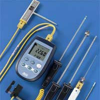 Thermocouple Digital Thermometer HD2328