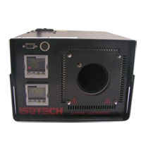 Infrared Temperature Calibrator