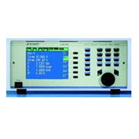 Multi-channel power analyzer