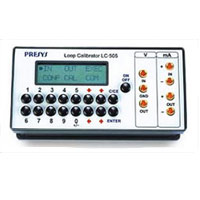 Loop Calibrator LC-505