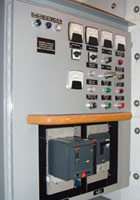 Hotek Technologies