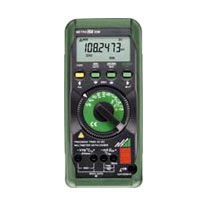 METRAHit 30M multimeter
