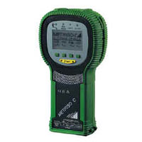 Digital Insulation and Resistance Tester
