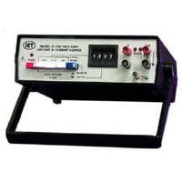 Programmable Voltage Current Source VI-700