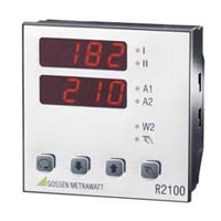 R2100 Digital Temperature PDPI Controller
