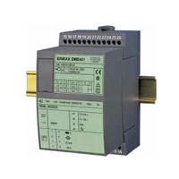 Sineax DME 401 Programmable Transducer