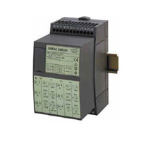 Sineax DME 424 Programmable energy transducer