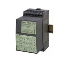 Sineax 442 Energy Programmable Transducer.