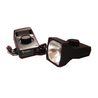 Stroboscope Light Source 1542-B
