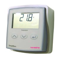 TempMaxx thermometer