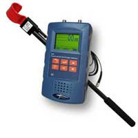 XDP Partial Discharge Detector